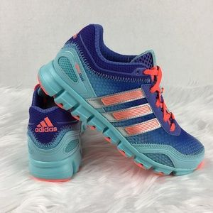 Adidas ClimaCool Modulation 2 Running Shoes